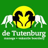 De Tutenburg